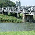 味のある橋