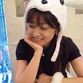 Photos: おはぴこ(・∀・)♪ぢゃ、ウサギ流出www RT @nagae_iXmedia: ウサギ流出オッケ...